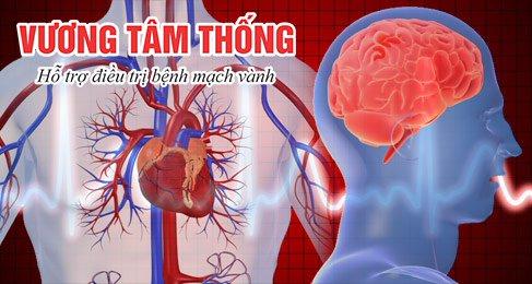 Xơ vữa động mạch gây ra nhồi máu cơ tim và đột quỵ não